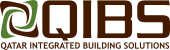 Qatar Integrated Building Solutions (QIBS)